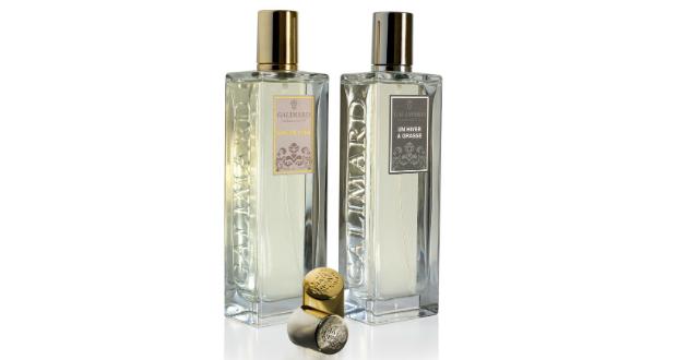 Men's Perfumes Galimard 1747