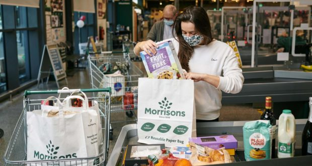 https://d3hjf51r9j54j7.cloudfront.net/wp-content/uploads/sites/7/2021/04/Morrisons-paper-bags-2-620x330.jpg