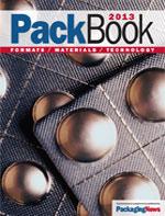 PackBook 2013, December 2012