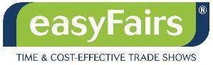 Photo of easyfairs