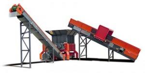IMRO-Conveyors-Conveyor-Belts0