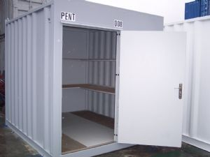 10C_fitted_with_shelving_steel_door[ekm]300x225[ekm]