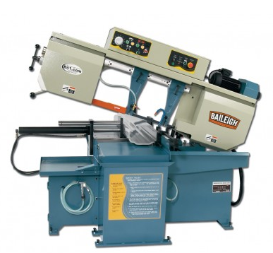 Bandsaws For Sale From Iem Uk