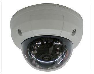 Varifocal 20M Night Vision Range Sony CCTV