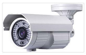 Sony Effio 700TV Line Varifocal CCTV with Highlight Inverter
