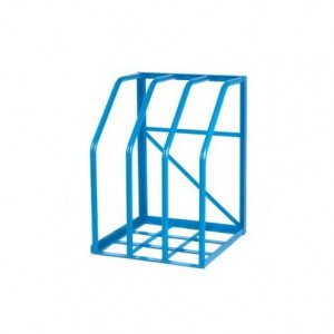 vertical-sheet-storage-rack