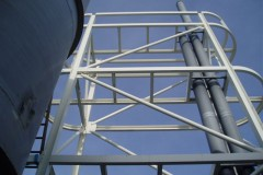 thumb157_Structural-Steel-Work