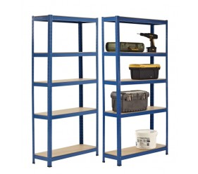 2-bays-of-low-cost-shelving