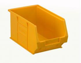 TC3_Yellow