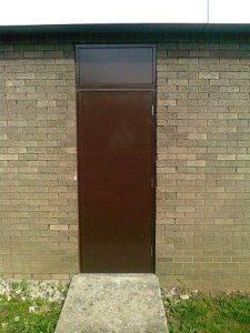 Steel Security/Fire Escape Doors & Steel Security/Fire Escape Doors   IEM UK pezcame.com