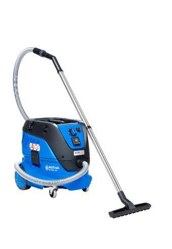 ATTIX 33 2L Dust Extractor