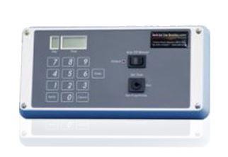 Electronic Signal Unit