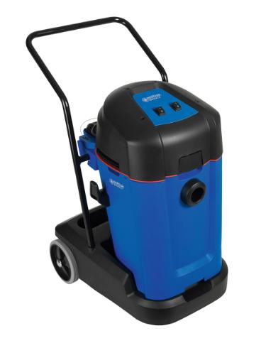 Maxxi II 55 Wet & Dry Vacuum Cleaner