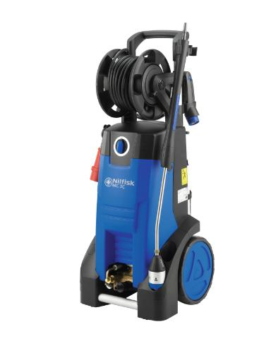 MC 3C Cold Water Pressure Washer