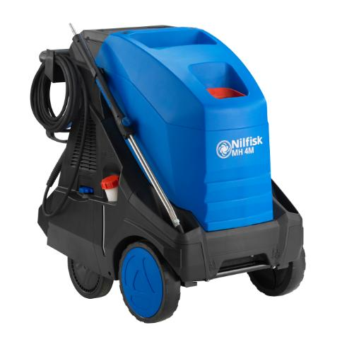 MH 4M Pressure Washer