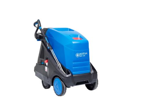 MH 5M Pressure Washer