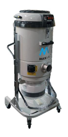 MaxVac Vacuum