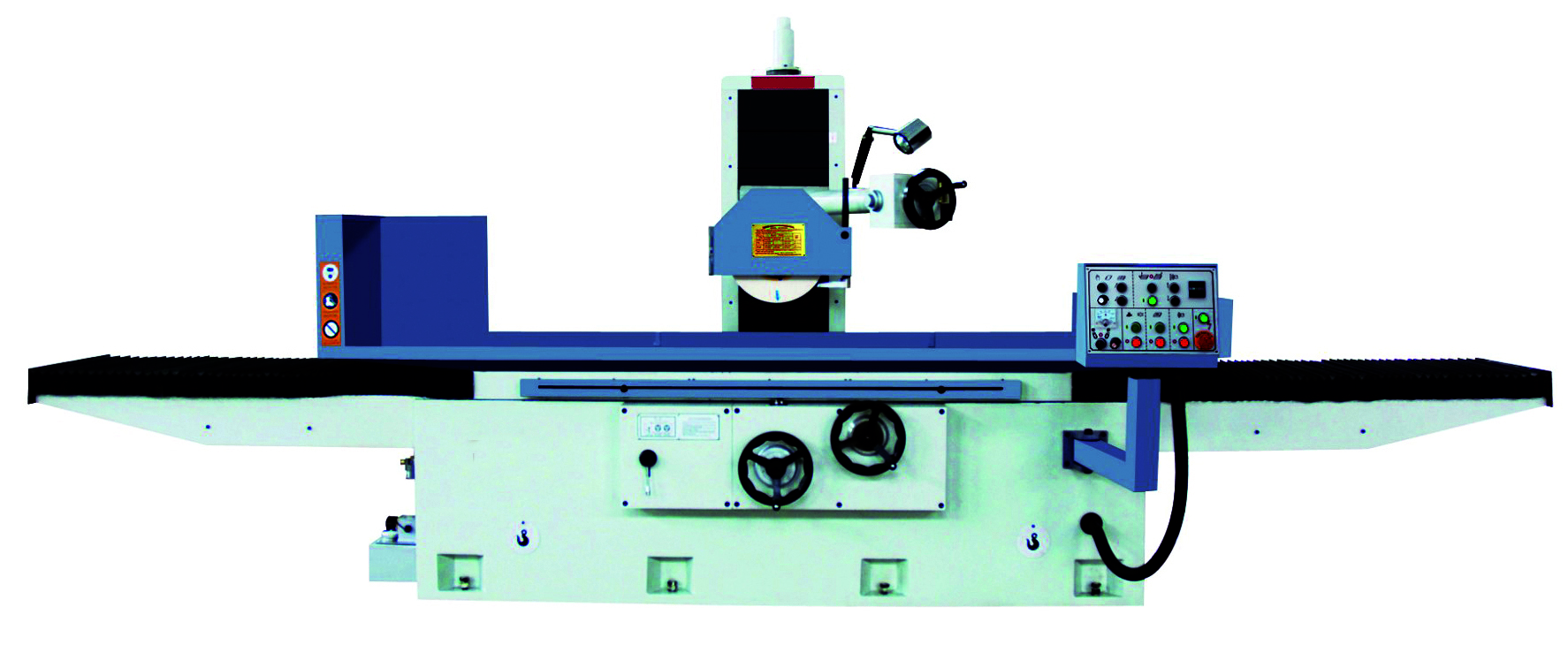 Grinding Machines for Sale from IEM UK