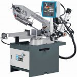 MEP Bandsaws Made in Italy