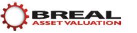 Sheet Metal Fabrication Machinery Auction