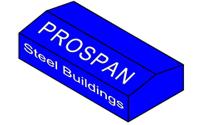 Prospan Ltd