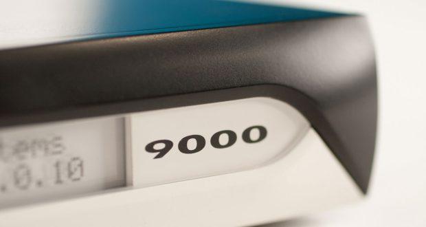 VBrick unveils video encoder/decoder