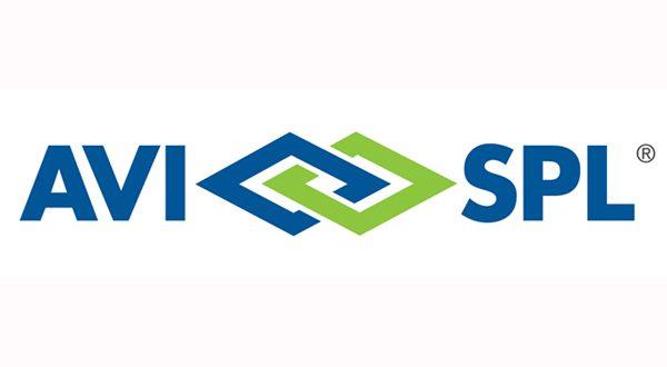 AVI-SPL achieves Crestron RL certification in EMEA