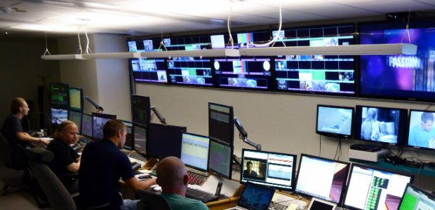 ATG Danmon completes major systems upgrades for Ericsson