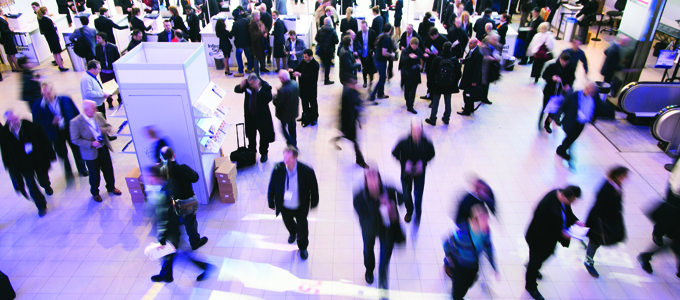 ISE show preview: Satisfying industry needs