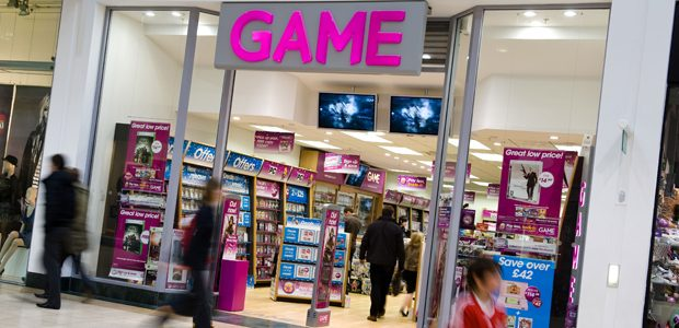 Samsung Display gives GAME customers a good deal more
