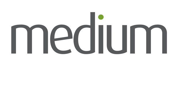 Medium signs metz connect is designed to help its clients provide complete av installation solutions from the technology bracketry and now structured cabling connectivity publicscrutiny Image collections