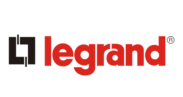 Image result for LEGRAND