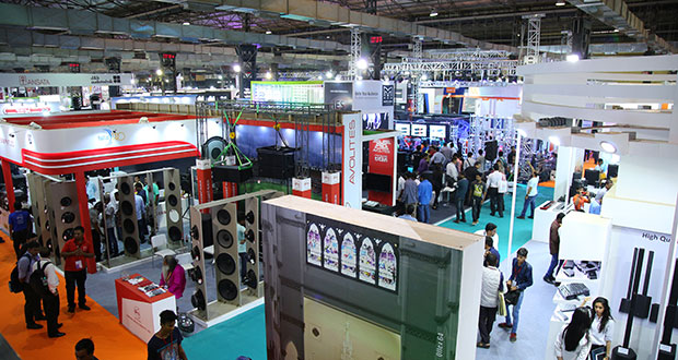 Palm Expo India expects big attendance at 18th edition