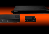 Atlona brings All-IP Meeting Space concept to InfoComm