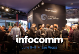 Meyer Sound offers varied menu of InfoComm attractions
