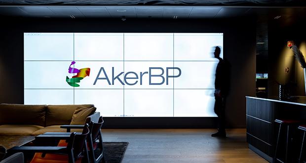Aker BP