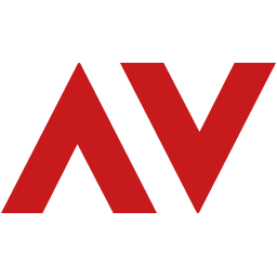 www.avinteractive.com