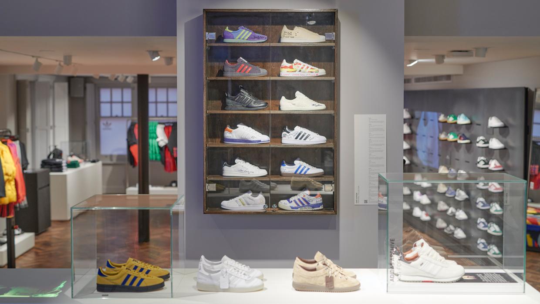 átomo Sin sentido Forzado  adidas vintage store - 51% remise - www.muminlerotomotiv.com.tr